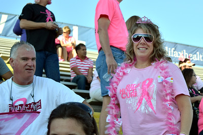 2014 Making Strides Against Breast Cancer in Daytona Beach (21)