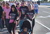 2014 Making Strides Against Breast Cancer in Daytona Beach (149)