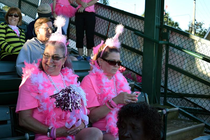 2014 Making Strides Against Breast Cancer in Daytona Beach (11)