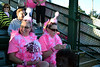 2014 Making Strides Against Breast Cancer in Daytona Beach (11)