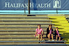 2014 Making Strides Against Breast Cancer in Daytona Beach (290)