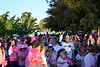 2014 Making Strides Against Breast Cancer in Daytona Beach (8)