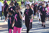 2014 Making Strides Against Breast Cancer in Daytona Beach (172)