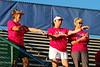 2014 Making Strides Against Breast Cancer in Daytona Beach (293)