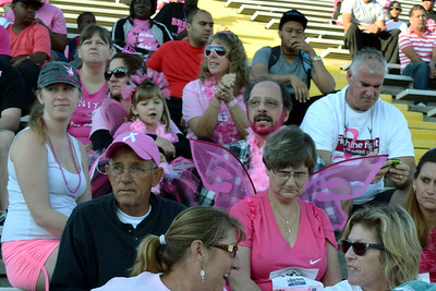 2014 Making Strides Against Breast Cancer in Daytona Beach (26)