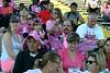 2014 Making Strides Against Breast Cancer in Daytona Beach (26)