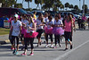 2014 Making Strides Against Breast Cancer in Daytona Beach (265)