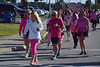 2014 Making Strides Against Breast Cancer in Daytona Beach (234)