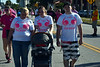 2014 Making Strides Against Breast Cancer in Daytona Beach (267)