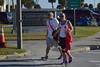 2014 Making Strides Against Breast Cancer in Daytona Beach (223)