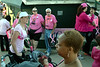 2014 Making Strides Against Breast Cancer in Daytona Beach (15)