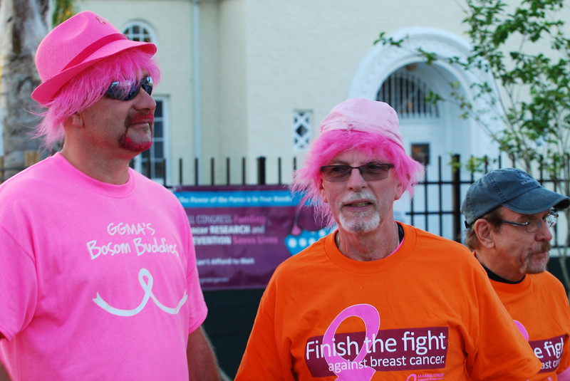 2014 Making Strides Against Breast Cancer in Daytona Beach (289)