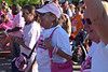 2014 Making Strides Against Breast Cancer in Daytona Beach (187)