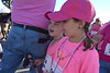 2014 Making Strides Against Breast Cancer in Daytona Beach (195)