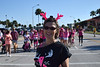 2014 Making Strides Against Breast Cancer in Daytona Beach (250)