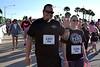 2014 Making Strides Against Breast Cancer in Daytona Beach (36)