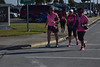 2014 Making Strides Against Breast Cancer in Daytona Beach (213)