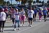2014 Making Strides Against Breast Cancer in Daytona Beach (269)