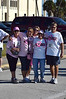 2014 Making Strides Against Breast Cancer in Daytona Beach (272)