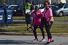 2014 Making Strides Against Breast Cancer in Daytona Beach (222)