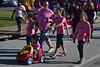 2014 Making Strides Against Breast Cancer in Daytona Beach (261)