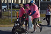 2014 Making Strides Against Breast Cancer in Daytona Beach (232)