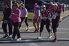 2014 Making Strides Against Breast Cancer in Daytona Beach (218)