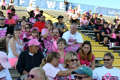 2014 Making Strides Against Breast Cancer in Daytona Beach (23)