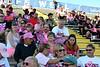 2014 Making Strides Against Breast Cancer in Daytona Beach (23)