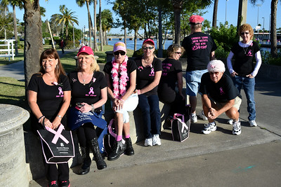 2014 Making Strides Against Breast Cancer in Daytona Beach (34)