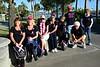 2014 Making Strides Against Breast Cancer in Daytona Beach (34)