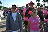 2014 Making Strides Against Breast Cancer in Daytona Beach (38)