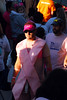2014 Making Strides Against Breast Cancer in Daytona Beach (294)