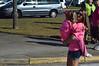 2014 Making Strides Against Breast Cancer in Daytona Beach (262)