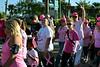 2014 Making Strides Against Breast Cancer in Daytona Beach (40)