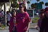 2014 Making Strides Against Breast Cancer in Daytona Beach (242)
