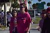 2014 Making Strides Against Breast Cancer in Daytona Beach (242)