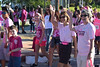 2014 Making Strides Against Breast Cancer in Daytona Beach (145)