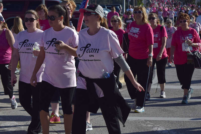 2014 Making Strides Against Breast Cancer in Daytona Beach (236)