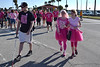 2014 Making Strides Against Breast Cancer in Daytona Beach (239)