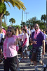 2014 Making Strides Against Breast Cancer in Daytona Beach (192)