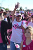 2014 Making Strides Against Breast Cancer in Daytona Beach (184)