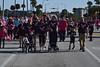 2014 Making Strides Against Breast Cancer in Daytona Beach (279)