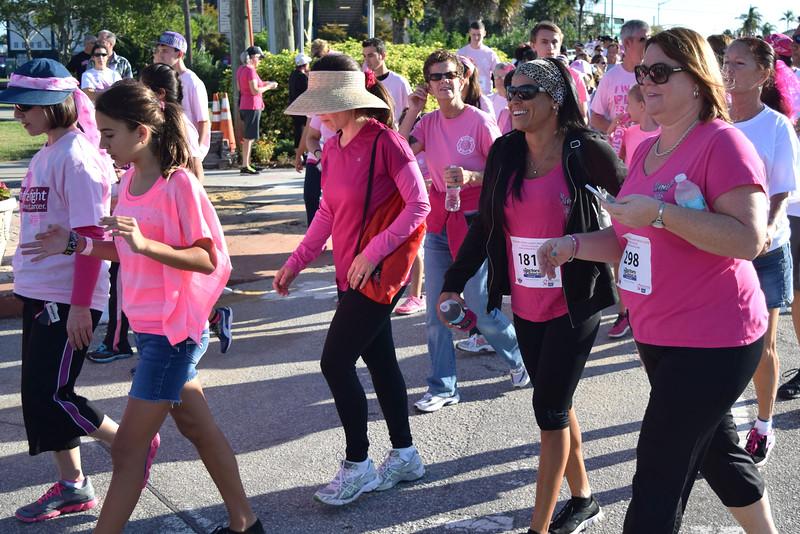 2014 Making Strides Against Breast Cancer in Daytona Beach (167)