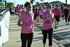2014 Making Strides Against Breast Cancer in Daytona Beach (35)