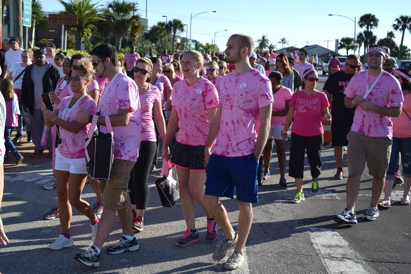 2014 Making Strides Against Breast Cancer in Daytona Beach (169)