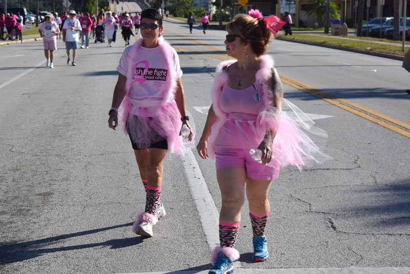 2014 Making Strides Against Breast Cancer in Daytona Beach (268)