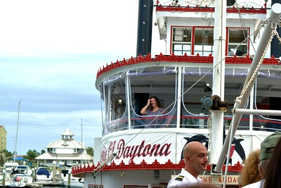 2017 Daytona River Boat Dinner Cruise (8)