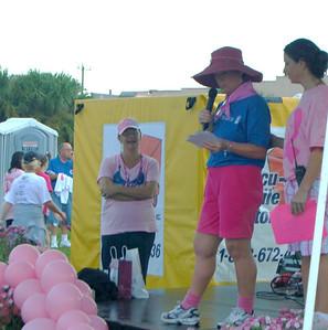 022 Cancer Survivor Story