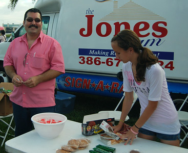 030 Roger of Jones Team Realty and VIP Printing